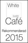WGC15_Rekommenderad_300