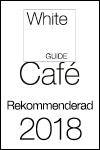 WGC18_Rekommenderad_72dpi